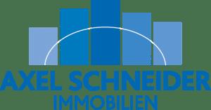Axel Schneider Immobilien | Hausverwaltung | Immobilienmakler | Hamburg