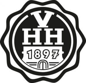 Verein Hamburger Hausmakler e.V.