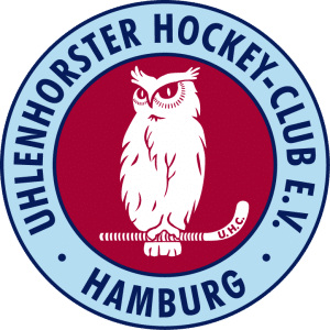 Uhlenhorster Hockey Club e.V.