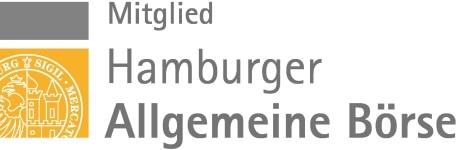 Mitglied Allgemeine Boerse
