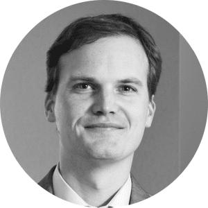 Philipp Schneider,