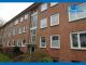 Wittekopsweg 11, Hamburg Langenhorn, Hausverwaltung Axel Schneider Immobilien