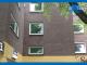 Volksdorf - Groten Hoff 3