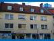 Harburg, Eißendorfer Straße 66