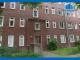 Sievekingsallee 52, Hamburg Hamm, Hausverwaltung Axel Schneider Immobilien
