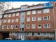 Geschwister Scholl Straße 35, Hausverwaltung Axel Schneider Immobilien