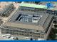 Fölsch Block beim Hamburger Rathaus