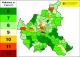 CRES-Studie Hamburger Wohnungsmarkt