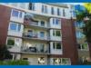 Freie 2 1/2-Zimmer-Wohnung am Eppendorfer Weg beim Generalsviertel - Hausansicht