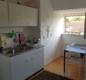 Kapitalanlage in Form eines Mehrfamilienhause, zentral in Harburg gelegen - DG - Küche