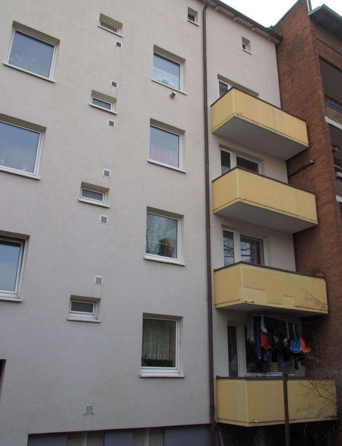 Mahrfamilienhaus mit Gewerbeanbau - 2016-03-01_660_P3010009