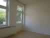 Kapitalanlage in Form eines Mehrfamilienhause, zentral in Harburg gelegen - 2.OG - Zimmer 2