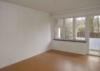Courtagefrei - Mehrfamilienhaus in zentraler Lage von Eimsbüttel zu kaufen - EG links Wohnzimmer