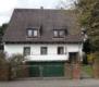 Zweifamilienhaus in ruhiger Lage von Wellingsbüttel - Knokenholt 29