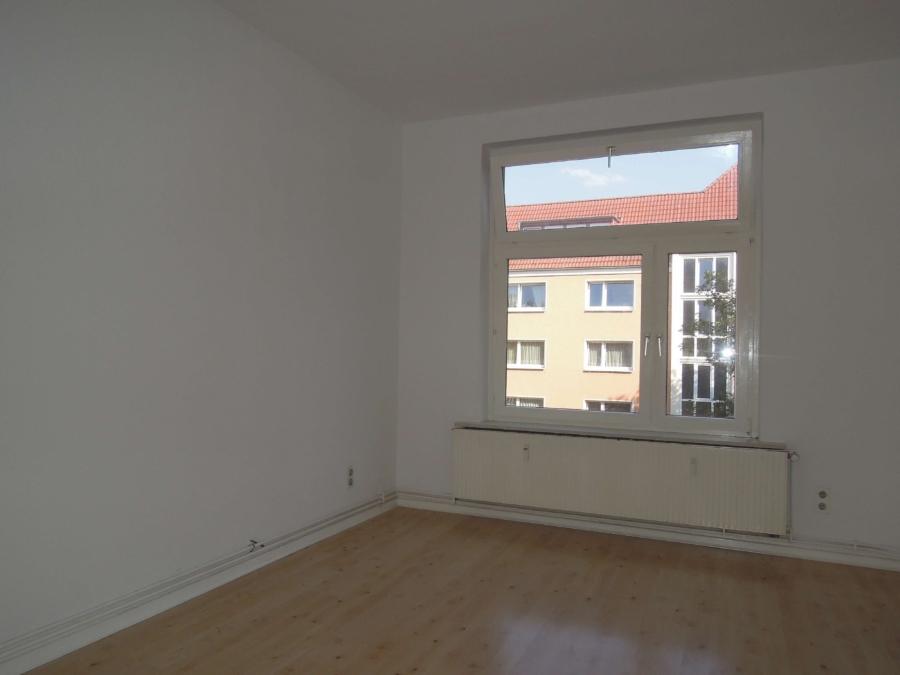 Kapitalanlage in Form eines Mehrfamilienhause, zentral in Harburg gelegen - 2.OG - Zimmer 3