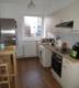 Courtagefrei - Mehrfamilienhaus in zentraler Lage von Eimsbüttel zu kaufen - 2. OG links Küche