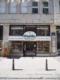 Ladenfläche in bester Innenstadtlage zwischen Rathaus und Europapassage - Ladenzeilenansicht