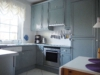 Sehr gepflegtes Einfamilienhaus in Poppenbüttel zum Kauf - Küche