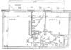 Ruhig gelegene 2-Zimmer-Wohnung mit großem Balkon, Garage und Pool - Grundriss