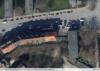 Courtagefrei - Mehrfamilienhaus in zentraler Lage von Eimsbüttel zu kaufen - Senkrechtbild