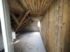 Kapitalanlage mit 12 Wohnungen und Entwicklungspotential zentral in Bergedorf - Dachboden
