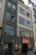 Bürofläche zwischen Mönkebergstraße und Großer Burstah - Schauenburgerstraße 55