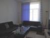 Kapitalanlage in Form eines Mehrfamilienhause, zentral in Harburg gelegen - 3.OG - Zimmer 3