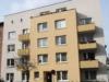 Mahrfamilienhaus mit Gewerbeanbau - 2016-03-01_665_P3010014