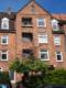 Kapitalanlage mit 12 Wohnungen und Entwicklungspotential zentral in Bergedorf - Hausansicht