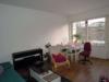 Courtagefrei - Mehrfamilienhaus in zentraler Lage von Eimsbüttel zu kaufen - 2.OG links Wohnzimmer