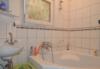 Kapitalanlage in Form eines Mehrfamilienhause, zentral in Harburg gelegen - 3.OG - Badezimmer