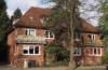 Mehrfamilienhaus mit 6 Wohnungen zur Kapitalanlage - Hausansicht