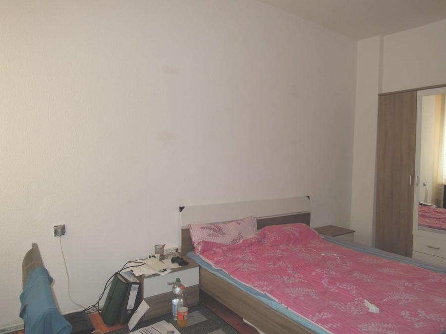 Kapitalanlage in Form eines Mehrfamilienhause, zentral in Harburg gelegen - 3.OG - Zimmer 1