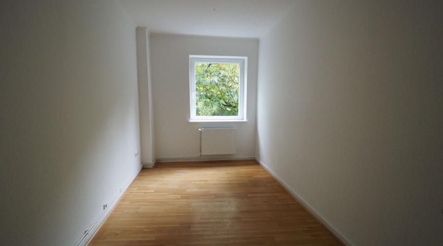 Courtagefrei - Mehrfamilienhaus in zentraler Lage von Eimsbüttel zu kaufen - 1. OG links Kinderzimmer