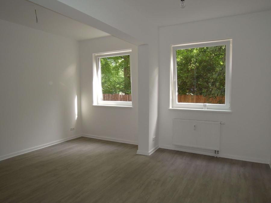 Courtagefrei - Mehrfamilienhaus in zentraler Lage von Eimsbüttel zu kaufen - EG rechts Arbeitszimmer